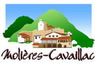Mairie de Molières-Cavaillac